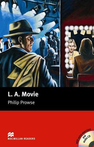 MR (U) L.A. MOVIE PK
