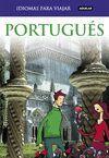 PORTUGUES PARA VIAJAR NF 2011