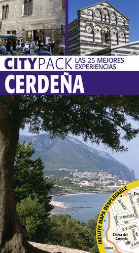 CERDEÑA (CITYPACK)