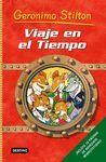 GS-VIAJE EN EL TIEMPO