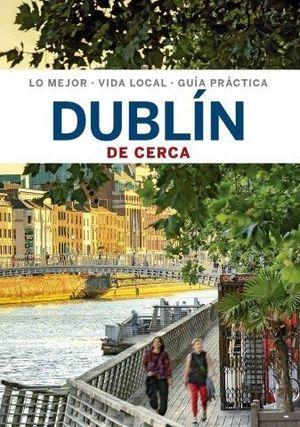 DUBLIN DE CERCA 4