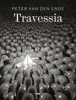 TRAVESSIA - CATALÀ