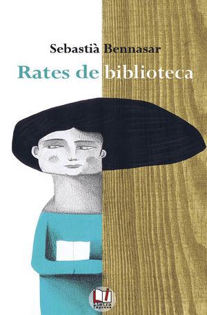 RATES DE BIBLIOTECA