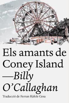 AMANTS DE CONEY ISLAND, ELS