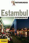 ESTAMBUL EXPERIENCE
