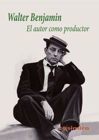 EL AUTOR COMO PRODUCTOR
