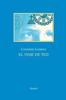 VIAJE DE TEO, EL  25 ANIVERSARIO TE-6