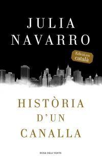 HISTORIA D'UN CANALLA