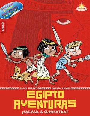 EGIPTOAVENTURAS 1
