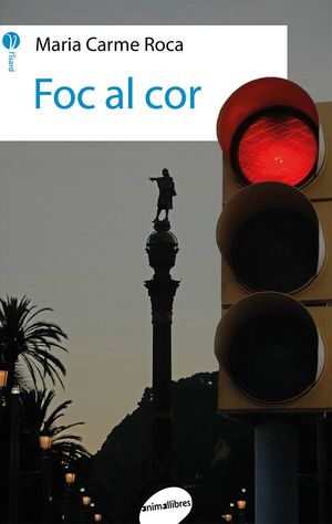 FOC AL COR