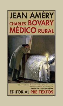 CHARLES BOVARY, MÉDICO RURAL