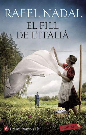 EL FILL DE L'ITALIÀ