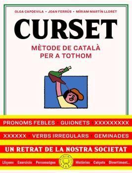 CURS DE CATALÀ