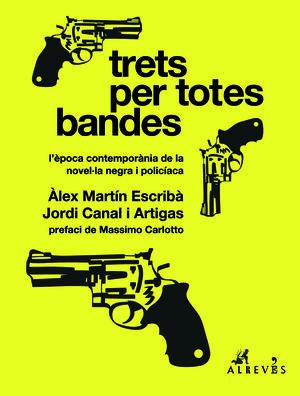 TRETS PER TOTES BANDES 2