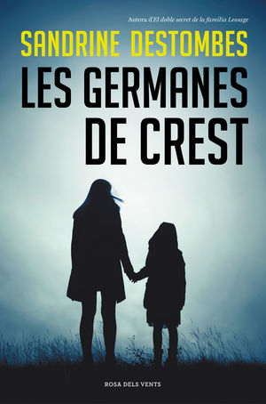 LES GERMANES DE CREST