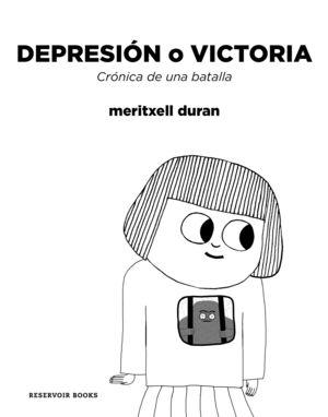 DEPRESIÓN O VICTORIA