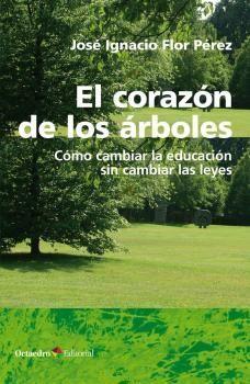 CORAZÓN DE LOS ÁRBOLES, EL