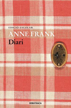 DIARI D'ANNE FRANK (EDICI? ESCOLAR)