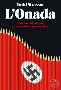 ONADA, L'