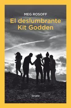 EL DESLUMBRANTE KIT GODDEN