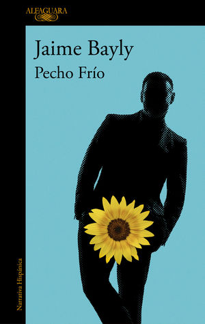 PECHO FR?O