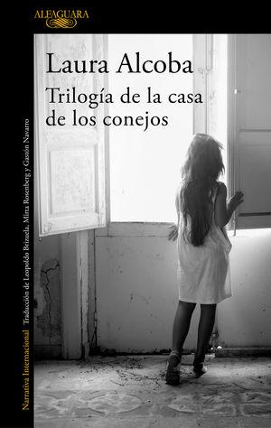 TRILOG?A DE LA CASA DE LOS CONEJOS