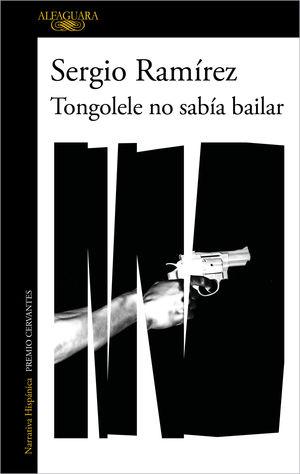 TONGOLELE NO SABÍA BAILAR