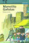 MANOLITO GAFOTAS.