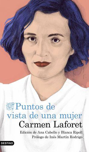 PUNTOS DE VISTA DE UNA MUJER