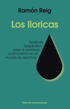 LOS LLORICAS