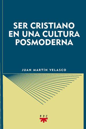 GS. 22 SER CRISTIANO ES UNA CULTURA POSM
