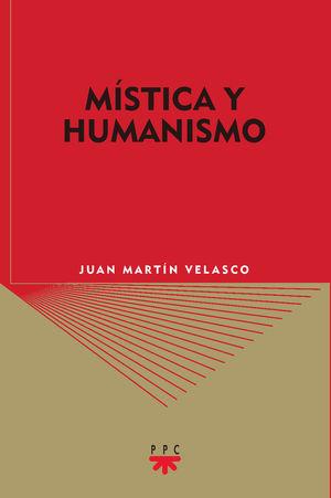 GS. 64 MISTICA Y HUMANISMO