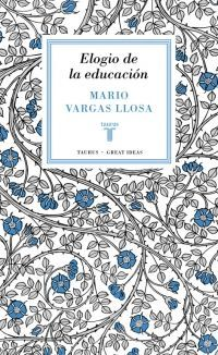 ELOGIO DE LA EDUCACION (GREAT IDEA