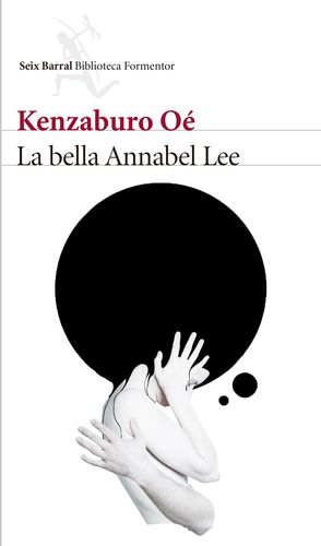 LA BELLA ANNABEL LEE