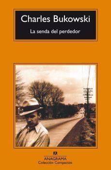 SENDA DEL PERDEDOR COMP-138