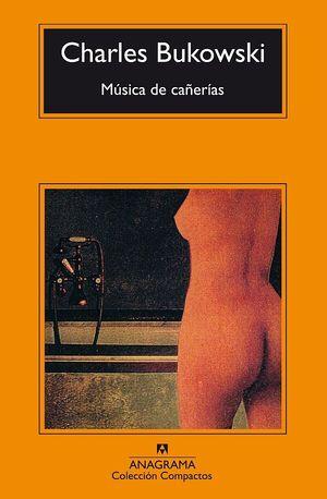 MUSICA DE CAÑERIAS COMP-141