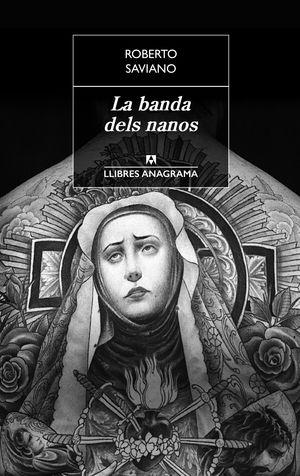 LA BANDA DELS NANOS