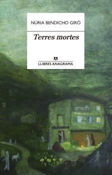 TERRES MORTES
