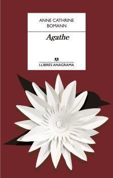 AGATHE - CATALÀ
