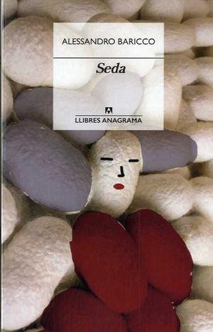 SEDA (CATALÀ)