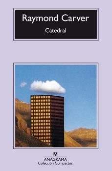CATEDRAL COMP-53