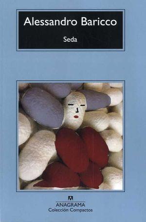 SEDA - CM