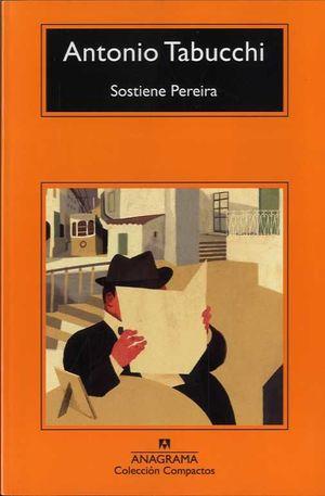 SOSTIENE PEREIRA COMP-201