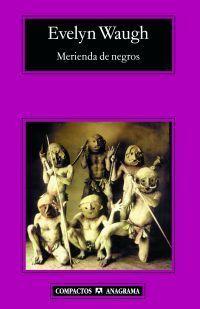 MERIENDA DE NEGROS