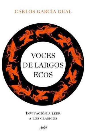 INVITACION A LEER A LOS CASICOS