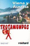 TROTAMUNDOS VIENA Y AUSTRIA (07)