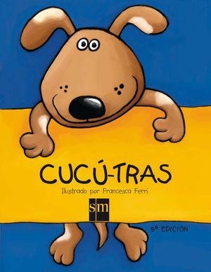 CUCU-TRAS