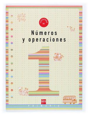 1EP.CUAD.NUMEROS Y OPERACIONES 1 04