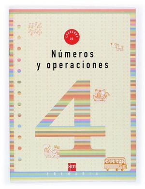 2EP.CUAD.NUMEROS Y OPERACIONES 4 04