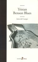 TRISTAN BENSON BLUES
